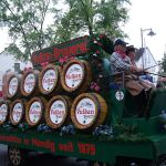 11-06-05-Gambrinus-So-04.jpg