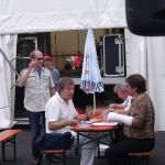 11-06-05-Gambrinus-So-06.jpg
