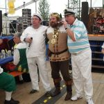11-06-05-Gambrinus-So-26.jpg