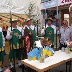 11-06-05-Gambrinus-So-07.jpg