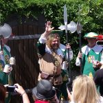 11-06-02-Gambrinus-Do-06.jpg