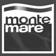 monte-mare-logo.png